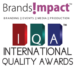 International Quality Awards